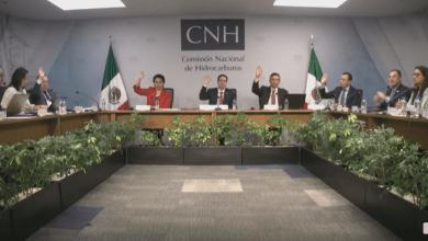 Photo of Órganos reguladores del sector energético, autonomía, en grave riesgo