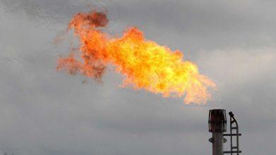 Pemex atiende fuga de gas en el Estado de México 3