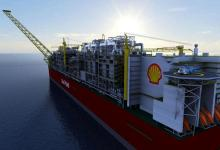 Photo of Demanda mundial de GNL creció un 12.5% en 2019: Shell