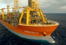 Photo of Shell y socios agregan producción de pre-sal en Brasil