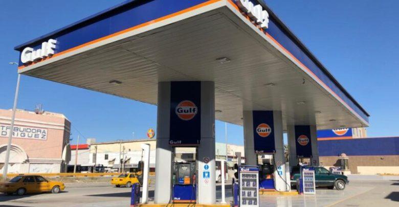 Atiende Profeco 400 denuncias contra gasolineras