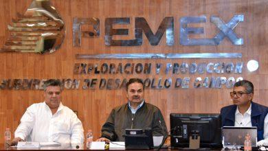 Romero Oropeza