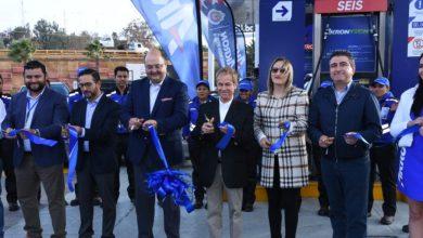 AKRON Gasolineras llega a Durango con las primeras dos estaciones de servicio 6