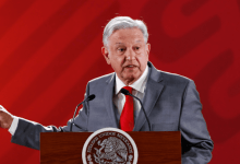 Photo of No se cancelará Dos Bocas: AMLO