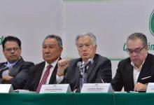 Descarta CFE crisis diplomática por arbitraje 6