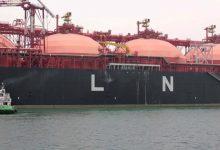 CFE y Pemex evalúan posibilidad de rentar FRSU para abastecer de gas a Península de Yucatán 17