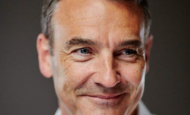 Bernard Looney será nuevo CEO de BP 1