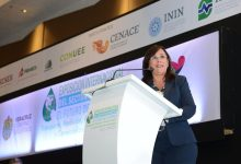 Photo of Proyectos energéticos detonarán el desarrollo nacional y del sureste: SENER