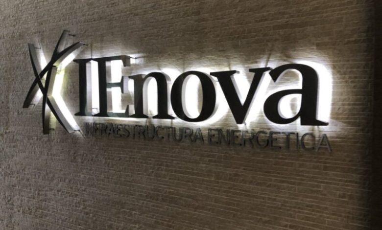 IEnova reporta resultados financieros del primer trimestre de 2020