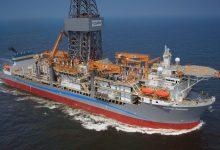 Photo of Equinor anuncia descubrimiento de petróleo en pozo en los Estados Unidos