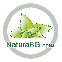NATURA BG - HEBRS AND NATURAL PRODUCTS