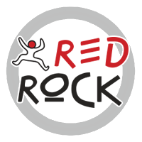 RED ROCK - ADVENTURE SHOP