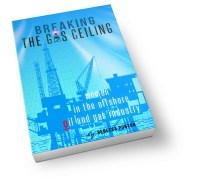 Breaking the Gas Ceiling™: Rebecca Ponton