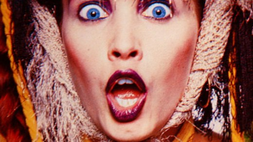 Lene Lovich, Wreckless Eric, Rachel Sweet In Concert -1979 – Past Daily Soundbooth.