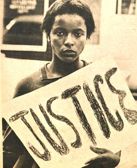 Civil Rights -1964