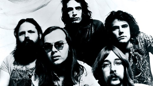 Steely Dan – Live at The Record Plant – KMET – 1974 – Past Daily Soundbooth