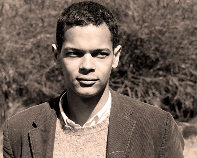 Further evidence creating any kind of social change was no walk in the park. Just ask Julian Bond.