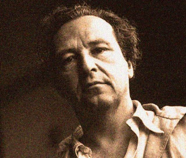 Arthur Honegger's Symphony Number 5 this week.