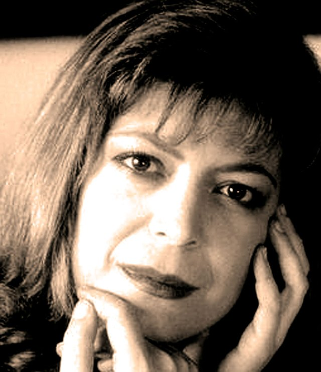 Brigitte Engerer plays Tchaikovsky's First Piano Concerto this week.