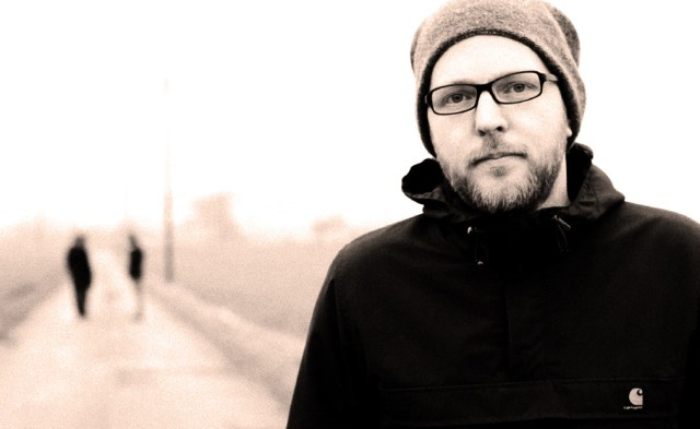 Stefan Honig - The soul of the singer-songwriter lives.