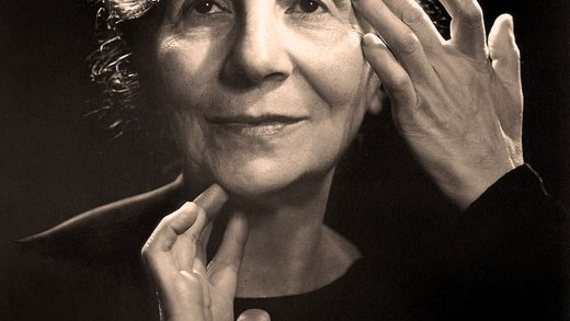 A Conversation With Wanda Landowska – 1953 – Past Daily Weekend Gallimaufry