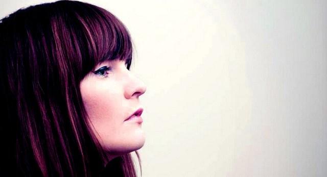 Jennie Abrahamson -  Swedish Pop with a spellbinding twist.
