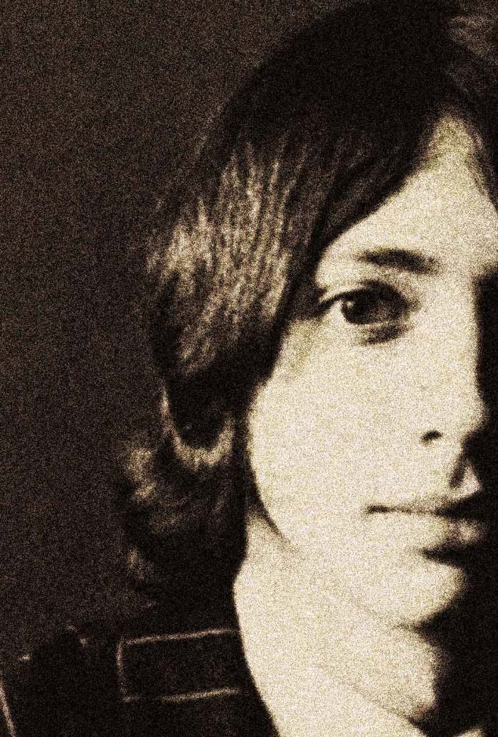 Michael Brown - gave the world Baroque Rock in 1966, but also some of the most elegant and haunting songs of the era.