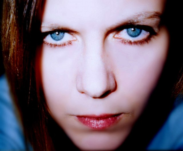 Juliana Hatfield -  one of the most anticipated albums of 2015.