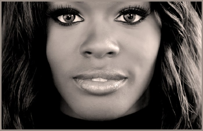 Azealia Banks - Rap goes Indie and vice-versa.