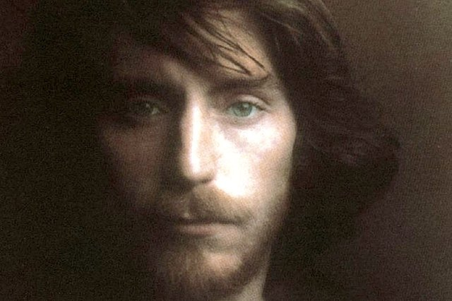 JD Souther - Provided the musical tapestry, which the West Coast Country-Rock scene dipped into.