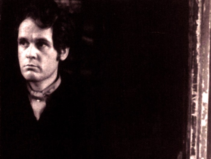 Tim Hardin - A brilliant legacy, marred by demons.