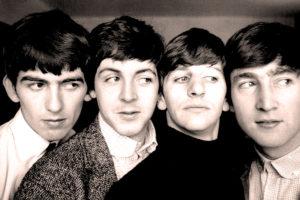 Beatles - Pop Goes The Beatles - BBC