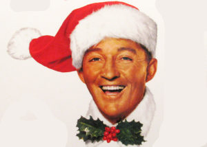 Bing Crosby - Christmas Sing With Bing 1957