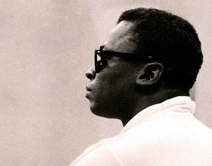 Miles Davis - in a word; timeless.