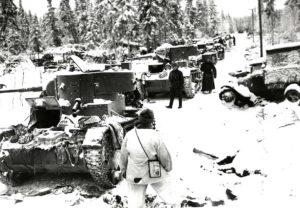 February 23, 1940