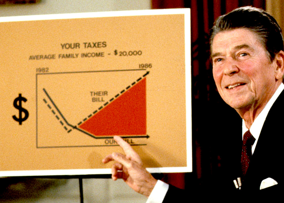 Reagan-Tax-Bill-July-1981-resize.jpg