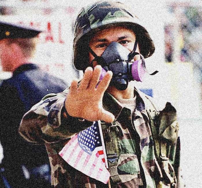 September 20, 2001