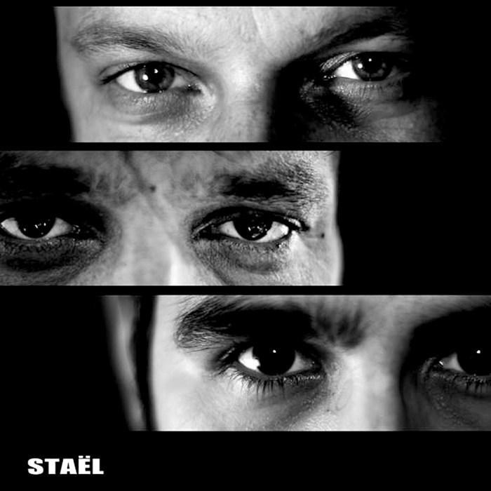 Staël