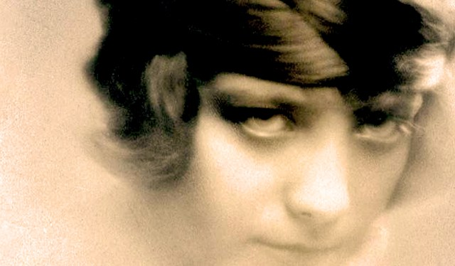 Yvonne Lefebure