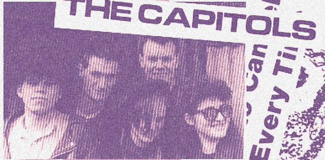 The Capitols