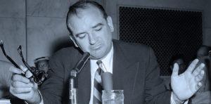 Army-McCarthy Hearings