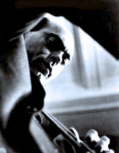 Janos Starker In Concert With The Cleveland Orchestra -1980