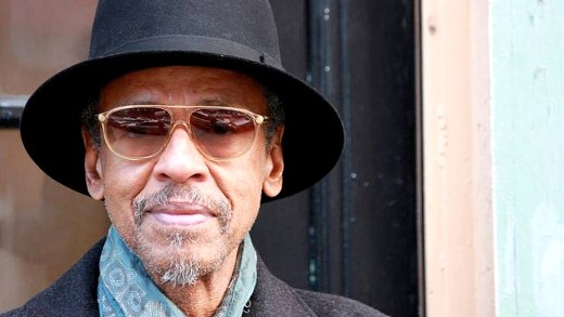 Henry Threadgill's Very Very Circus – Live In Montreal – 1995 – Past Daily Downbeat