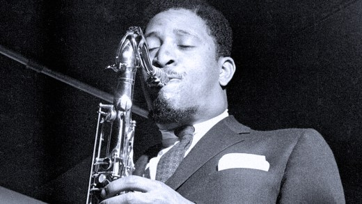 Sonny Rollins Quartet – Live At Pori Jazz Festival – 1979 – Past Daily Downbeat