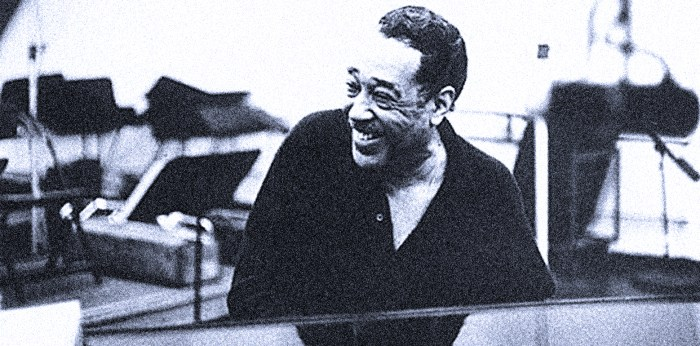 Duke Ellington - Live at The Blue Note