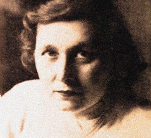 Vivian Rivkin