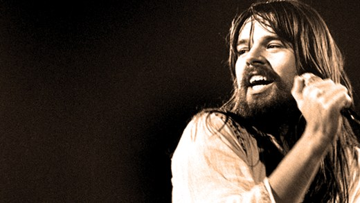 Bob Seger – Live At The Whiskey – 1975 – Past Daily Soundbooth