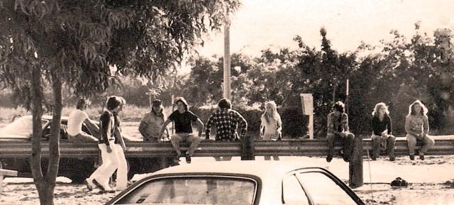 July 1979
