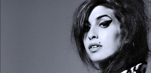 Amy Winehouse - July 23, 2011