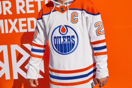 the nhl s reverse retro jerseys are here